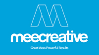 MeeCreative